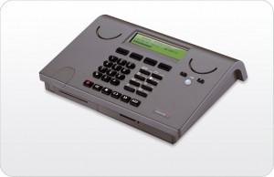 Single Channel Call Recorder